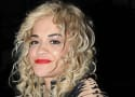 Rita Ora and Travis Barker: Dating?
