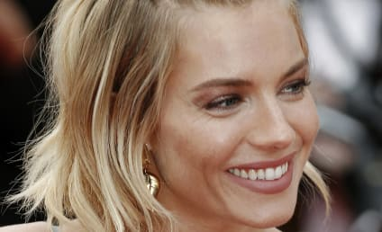 Ben Affleck Wants to Bang Sienna Miller Because of Course He Does