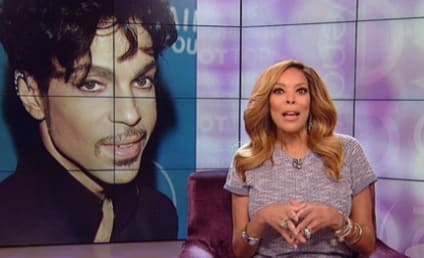Wendy Williams Slams Beyonce: Find Out Why!