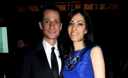 Anthony Weiner to Run For Mayor of New York City?