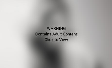 Sexy Shanna Moakler
