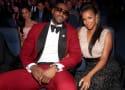 LeBron James Denies Cheating on Fiancee with Carmen Ortega