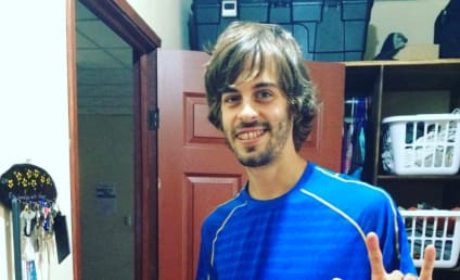 Derick Dillard: Finally Confronting Health Problems on Counting On?!