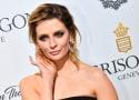 Mischa Barton is Headed to The Hills!