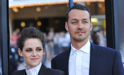 Rupert Sanders Apologizes for Kristen Stewart Affair