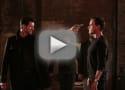 White Collar Season 6 Episode 5 Recap: Are You the Mole?