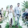 Michael Phelps and Nicole Johnson: Married! Again!