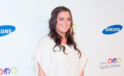 Lauren Manzo Drops 30 Pounds!