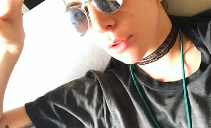 Lady Gaga's Best Friend Dies of Cancer