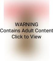 Serena Williams Nude Picture