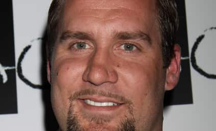 "Ben Roethlisberger Accuser Described as ""Hysterical"""