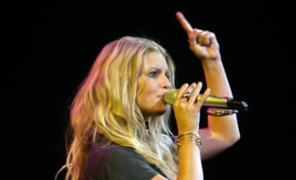 Jessica Simpson Can't Shake Thoughts of The Hills