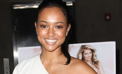 Karrueche Tran vs. Rihanna: Who Would You ...