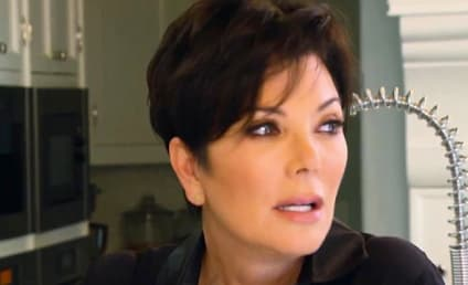 Keeping Up with the Kardashians Season 10 Episode 16 Recap: Vanity UN-Fair!