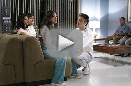 Watch Jane The Virgin Online Check Out Season 3 Episode 1