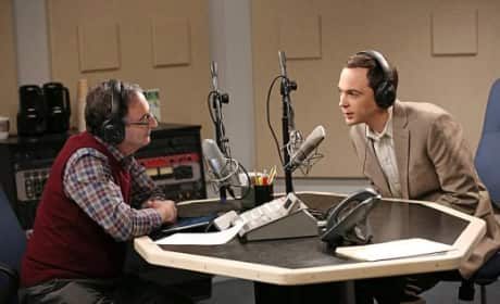 TBBT Episode Pic