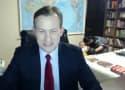 Kids Interrupt Dad's BBC Interview, Become Internet Sensations