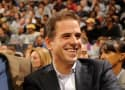 Kathleen Biden: Hunter Biden is a Cheating Drug User Who Steals Money From Me!