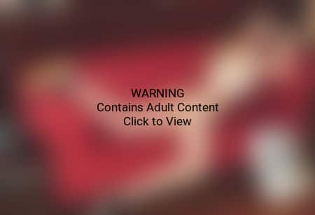 Ireland Baldwin Butt Photo - The Hollywood Gossip