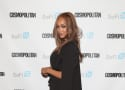 Tyra Banks Shares Photo of Son: See It Here!