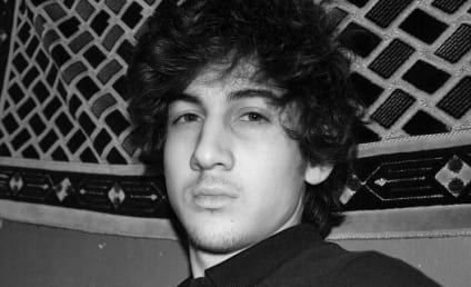 Boston Bombing Suspect Throat Injury May Hinder Interrogation; More Violence Planned
