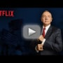 Netflix Teases House of Cards Via Fake Campaign Ad