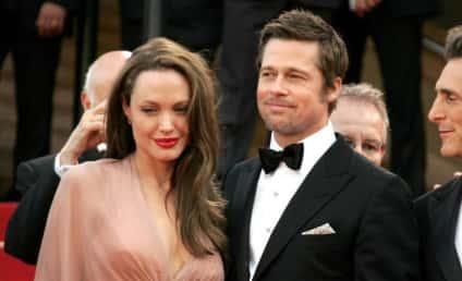 Marcheline Bertrand, Angelina Jolie's Mother, Passes Away