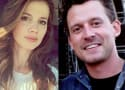 "Evan Felker's Wife Says He ""Ghosted"" Her During Health Crisis"