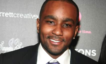 Nick Gordon: Bobby Brown is a JOKE! I Already Talked to the Cops!