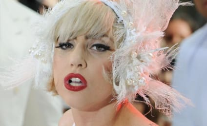 Lady Gaga Stole Identity from Lina Morgana, Mother of Late Teen Claims