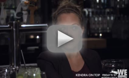 Kendra on Top Season 3 Episode 4 & 5 Recap: Hank Admits Ava London Affair ... Just Not to Kendra