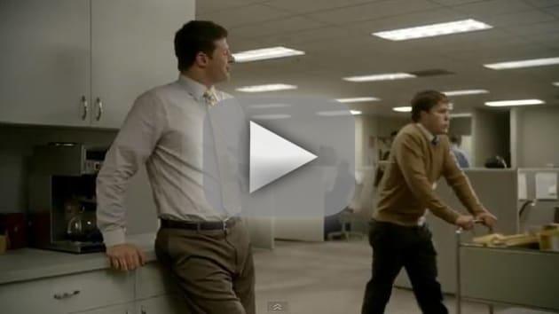Volkswagen Super Bowl Ad: Controversial?