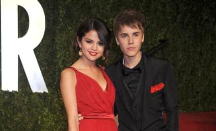 Selena Gomez to Critics: Lighten Up!