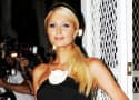 Tyler Atkins: Designing Clothes, Doing Paris Hilton