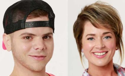 Big Brother Spoilers: Eviction & HOH Results Leaked!
