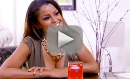 The Real Housewives of Atlanta Season 7 Episode 18 Recap: Who Got Divorced? Who Ended Their Beef?