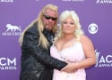 "Beth Chapman Arrest Warrant Issued Over ""Coarse Language"""