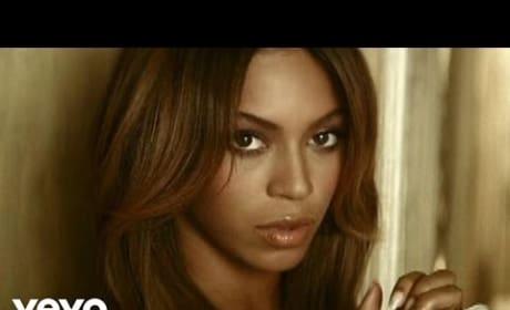 Beyoncé - Irreemplazable