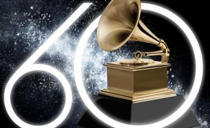 Grammys 2018: Who Took Home the Gold?