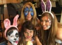 Celebrity Easter Photos: How Stars Celebrated the Holiday!