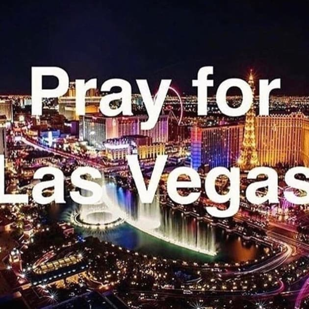 Las vegas shooting 58 dead 518 wounded at jason aldean for Jason aldean concert las vegas shooting