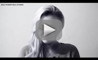 Bree Olson: Charlie Sheen's Regrets Her Career Choice