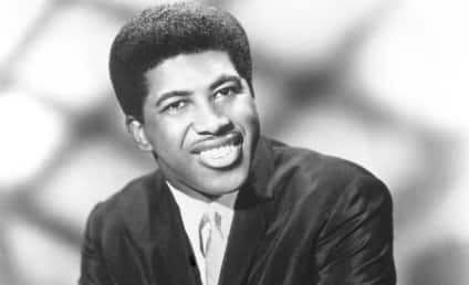 """Ben E. King Dies; """"Stand By Me"""" Singer Was 76"""