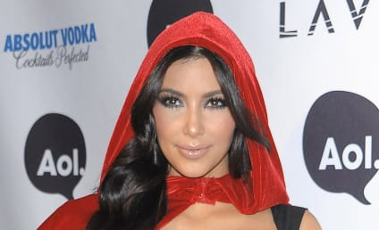 Klash of the Kim Kardashian Kostumes: Which is Best?