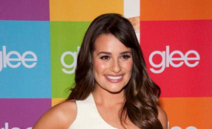 Glee Casting Shocker: Who is Leaving?
