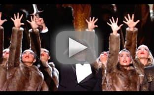 Weird Al Yankovic Emmy Performance