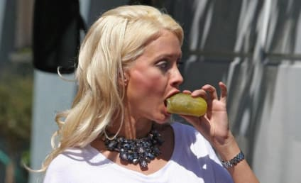Holly Madison: Returning to Reality TV