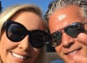 Shannon Beador: Wait, HOW Many Times Did David Cheat on Her?