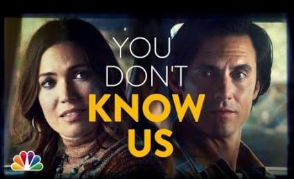 这是我们第4季预告:这些人是谁?!?