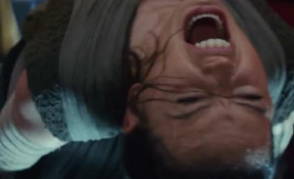 Star Wars The Last Jedi Trailer: Welcome to the Dark Side?
